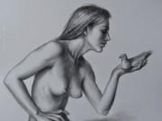 Алекс Алемани (Alex Alemany) - 50