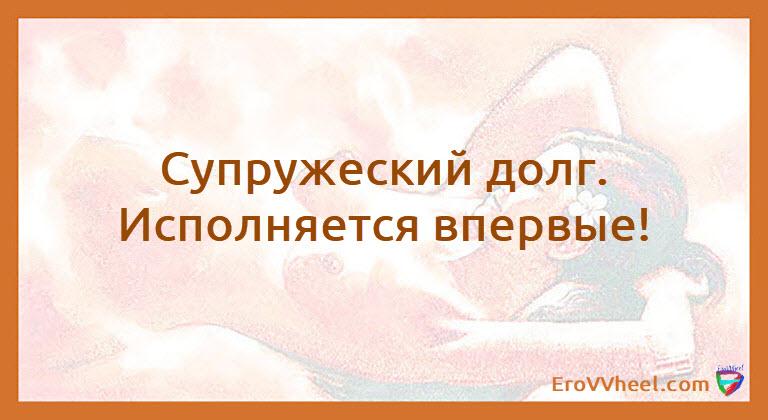 "Цитаты и Афоризмы (Quotes and Aphorisms) ""Афоризм - 47"""