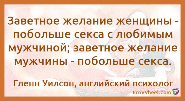 "Цитаты и Афоризмы (Quotes and Aphorisms) ""Афоризм - 66"""