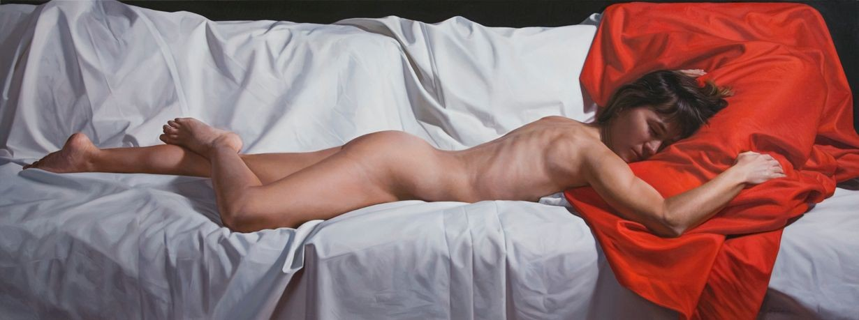 Хавьер Арисабало (Javier Arizabalo) - 21