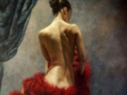 "Хэмиш Блэкли (Hamish Blakely) ""I Remember Camellia"""
