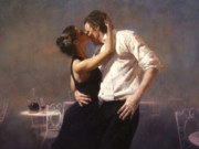 "Хэмиш Блэкли (Hamish Blakely) ""Fine Wine And Simple Pleasures"""