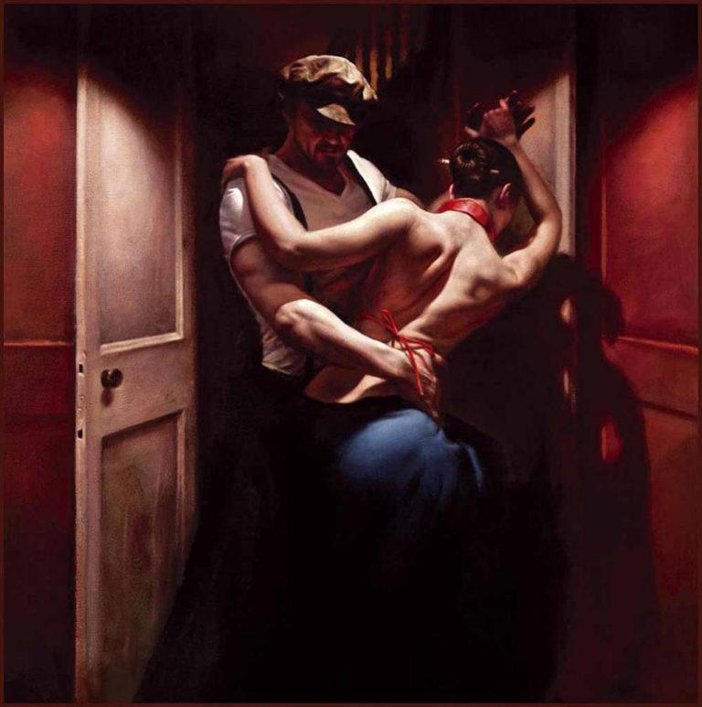 Показывает сиськи картины жесткий секс мне ротик