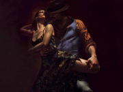 "Хэмиш Блэкли (Hamish Blakely) ""Only With You"""