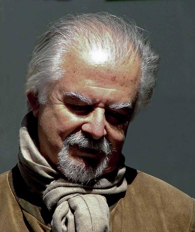 """Фернандо Ботеро (Fernando Botero) sculpture """"Photo - 3"""""""