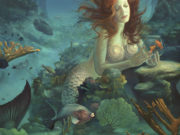 "Дэвид Бауэрс (David Bowers) ""Finding the Gold II"""