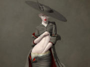 "Рэй Цезарь (Ray Caesar) ""Self Examination"""