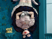 "Рэй Цезарь (Ray Caesar) ""Sleeping by Day"""