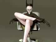 "Рэй Цезарь (Ray Caesar) ""The Manrger"""