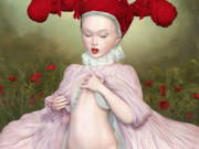 "Рэй Цезарь (Ray Caesar) ""Palpitation"""