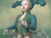 "Рэй Цезарь (Ray Caesar) ""Song for the Dearly Departed"""