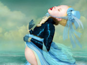 "Рэй Цезарь (Ray Caesar) ""Suddenly"""