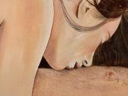 """Фрида Кастелли (Frida Castelli) """"Piu di 6 giorni"""""""