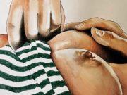 """Фрида Кастелли (Frida Castelli) """"58 giorni"""""""