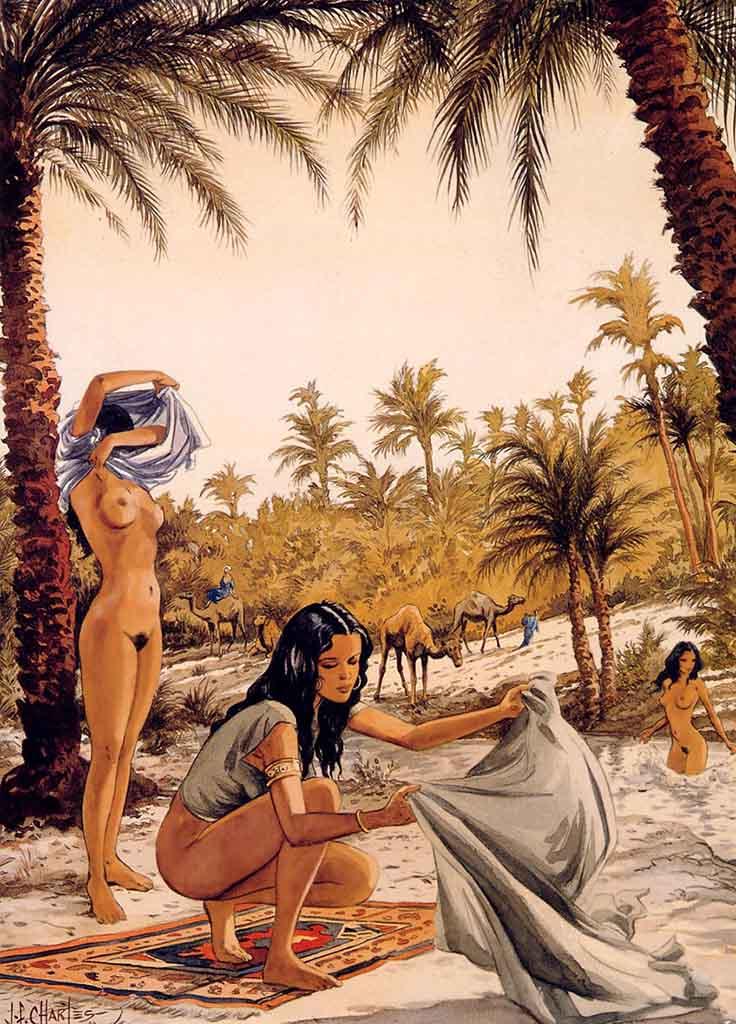 Egyptian By Badwhitney On Deviantart
