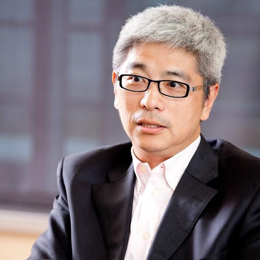 Хило Чен (Hilo Chen), Фотография