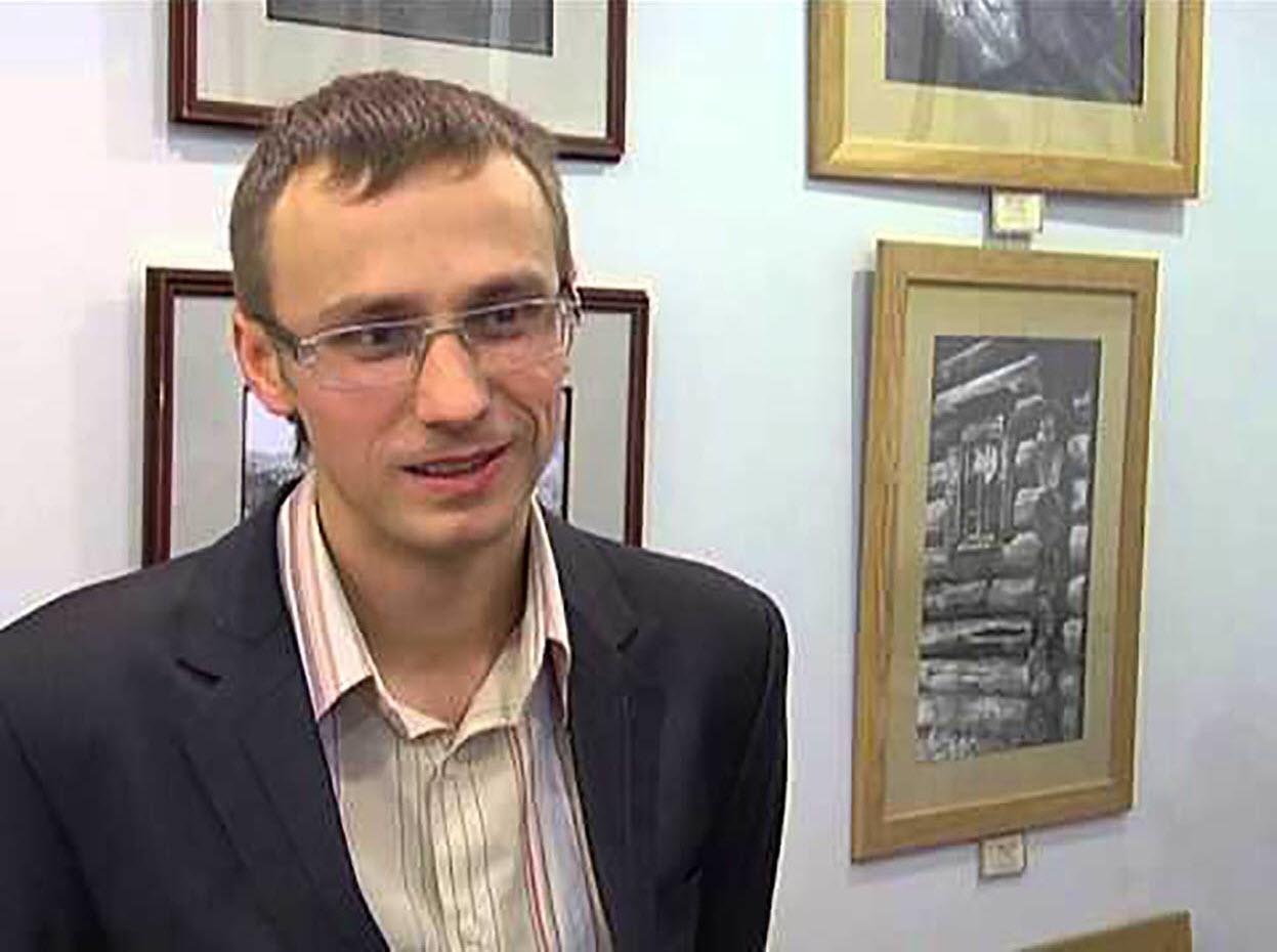 """Денис Чернов (Denis Chernov), """"Фото"""""""