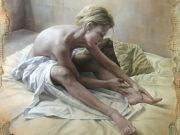 """Паскаль Чове (Pascal Chove) """"Untitled - 54"""""""