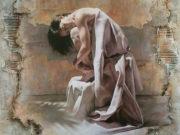 """Паскаль Чове (Pascal Chove) """"Untitled - 64"""""""