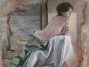 """Паскаль Чове (Pascal Chove) """"Untitled - 66"""""""