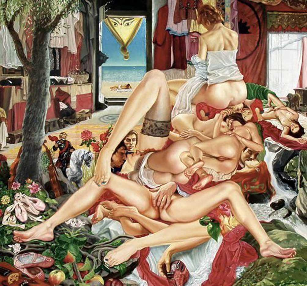 porno-seks-v-galerei-s-hudozhnitsey-smotret-porno-devushka-trahaetsya-za-dengi-s-dvumya-muzhikami