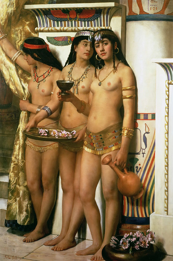 Проститутки Богини Девадаси Фото