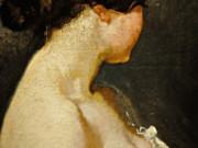 Тома Кутюр (Thomas Couture), Женский профиль