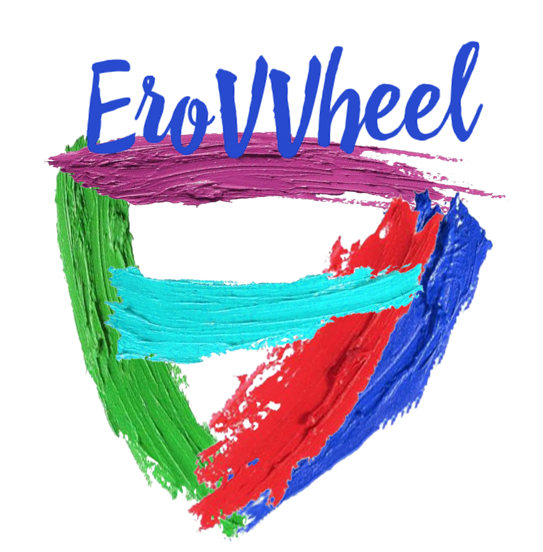 cropped-Logo for site EroVVheel.com