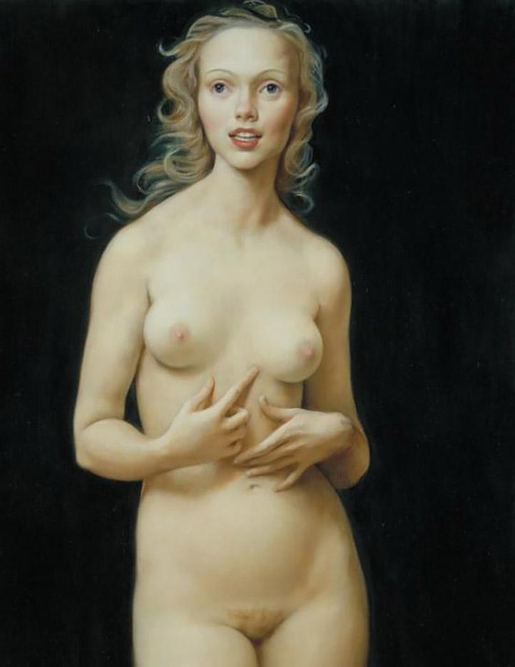 Lynette curran nude pics pics, sex tape ancensored