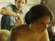 "Джон де Андреа (John De Andrea) ""Reclining Woman"""