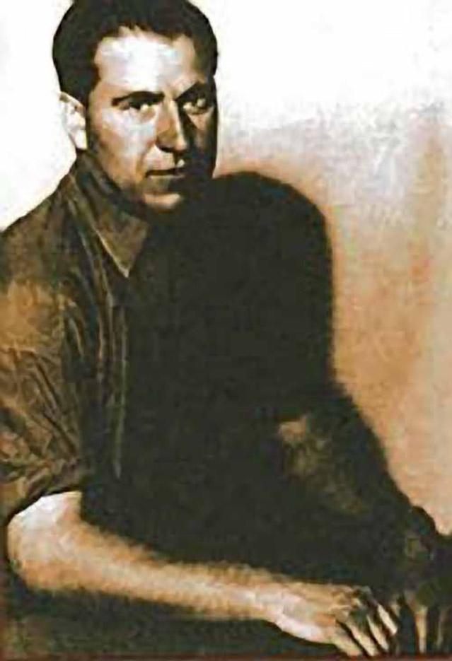 "Александр Дейнека (Aleksander Deyneka), ""Фотонрафия"""