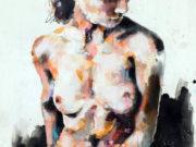 "Томас Дональдсон (Thomas Donaldson) ""Figure 3-12-19"""