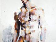 "Томас Дональдсон (Thomas Donaldson) ""Figure 3-7-18"""