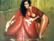 """Вера Донская-Хилько (Vera Donskaya-Khilko), """"Всё в твоих руках"""""""