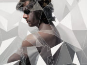 Робин Элей (Robin Eley), Miels Refracted (White)