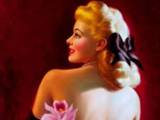 Арт Фрам (Art Frahm), Untitled - 31
