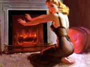 Арт Фрам (Art Frahm), Untitled - 51
