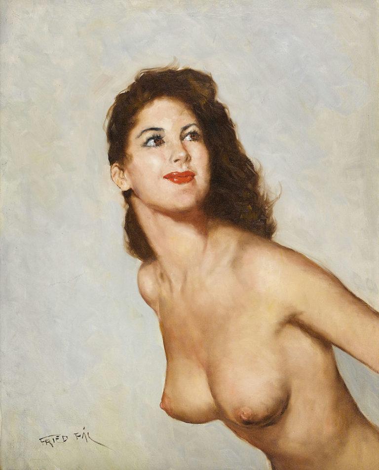 portreti-golih-devok-video-seks-muzhchin-s-devushkoy