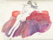 "Леон Фролло (Leone Frollo) ""Sofa Style"""