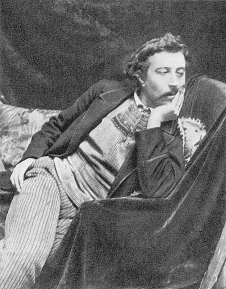 "Поль Гоген (Paul Gauguin) ""Photo"""