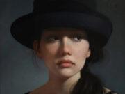 """Дэвид Грей (David Gray) """"Black Hat II"""""""