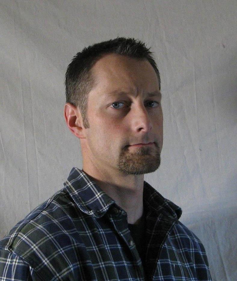 """Дэвид Грей (David Gray) """"Photo - 2"""""""