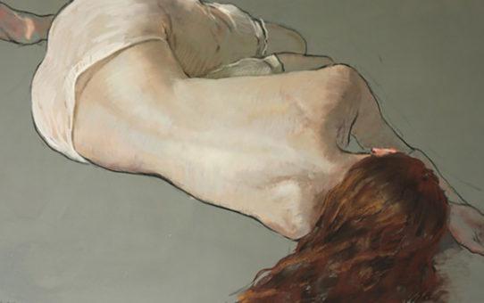 Катя Гриднева (Katya Gridneva), Картина - 37