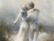 Виллем Хайенраетс (Willem Haenraets), Romantic