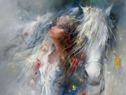 Виллем Хайенраетс (Willem Haenraets), Thoughts