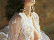 "Стив Хэнкс (Steve Hanks) ""Untitled - 105"""