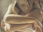"Стив Хэнкс (Steve Hanks) ""On a Warm Day"""