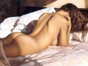 "Стив Хэнкс (Steve Hanks) ""In the Light of the Morning"""