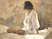 "Стив Хэнкс (Steve Hanks) ""Looking Back"""