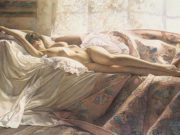 "Стив Хэнкс (Steve Hanks) ""Graceful Flow"""